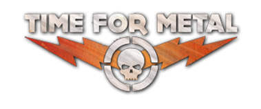 time-for-metal-Headergrafik2014_1.png