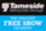 tameside-free-show-logo.jpg