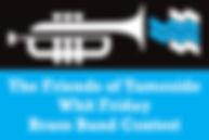 tameside-friends-logo.jpg