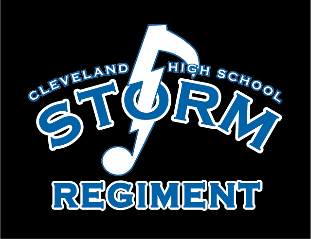 Storm Regiment