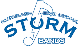 STORM_Bands_final logoSM.png
