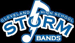 STORM_Bands_final logoSM.png