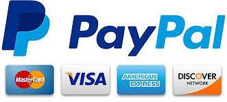 PayPalGraphic.jpg