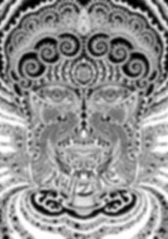 OMOTE(1C).jpg