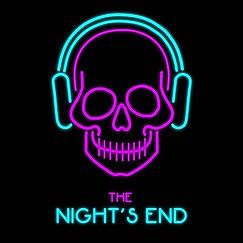 Nights End.jpg
