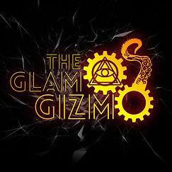 Glam Gizmo.jpg