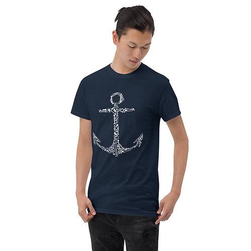 Anchor Bones