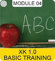 BASICS-04-01.png