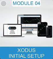 XODUS SETUP-01.png