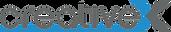 creativeX logo (Ver 3.5) 320x60.png