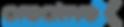 creativeX-logo-(Ver-3.21-trans).png