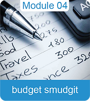 budget-01.png