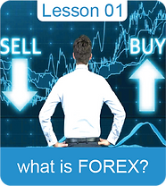 what is forex-01.png