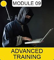advanced-01.png