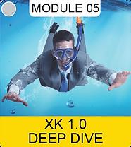 deep5-01.png