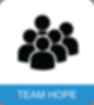 Tile - Team Hope.png