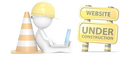 aa-construction opaque.png