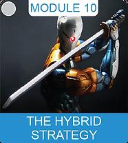 510 hybrid-01.png