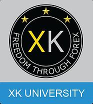 XK UNI-01-01.png