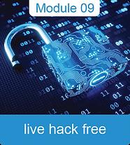 hack free-01.png