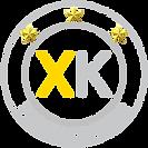 XK-1.55 (trans).png