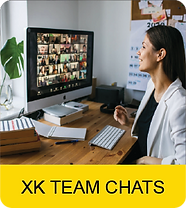 300 - team chats22.png