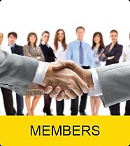 members-01-01.png