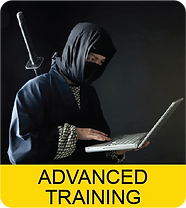 advanced-01-01.png