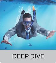 bb deep dive-01.png