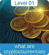 what are crypto-01-01.png