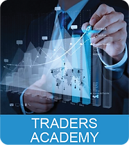 2.0 - TRADERS - 01-01.png