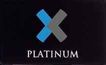 z - members cX PLATINUM.png