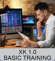 xk 1-01.0 basic training-01.png