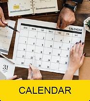 calendar-01-01.png