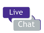 live-chat-png-26034.png