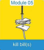 kill bills-01.png