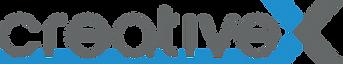 creativeX logo (Ver 3.5).png