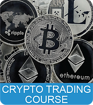 2.0 - CRYPTO COURSE-01.png