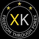 XK-LOGO-1.50 mod 1 black.png