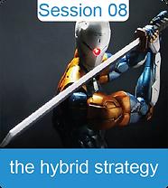 b hybrid-01.png