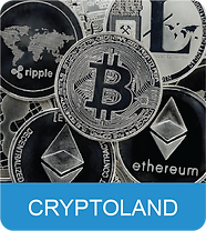 CRYPTOLAND.png