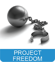 PROJECT FREEDOM.png