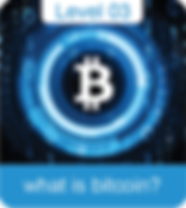 what is btc-01-01.png