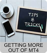 ab tips n tricks-01-01.png