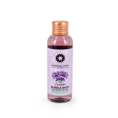 Lavender - Bubble Bath  95 ml