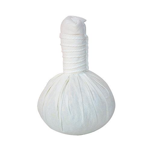 Original - Herbal Compress Ball - 200 gm