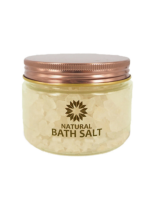 Jasmine - Bath Salt   150 gm