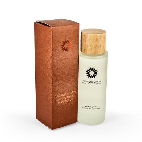Cleanser - Premium Face Cleanser Oil 100 ml