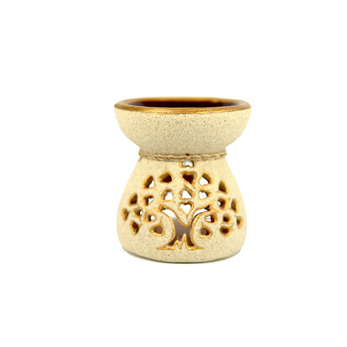 Banyan Tree Oil Burner - Small