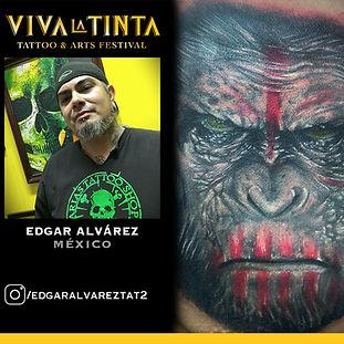 EDGAR ALVAREZ.jpg